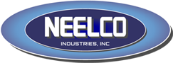 Neelco Industries