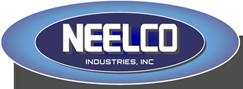 Neelco Industries